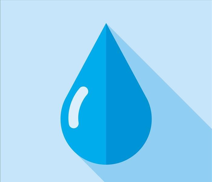 Water Damage Avoid Continuing Water Damage Problems In Raleigh